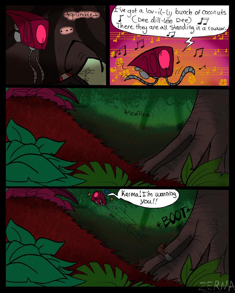 B-S Round 4 Page 18 by Zerna