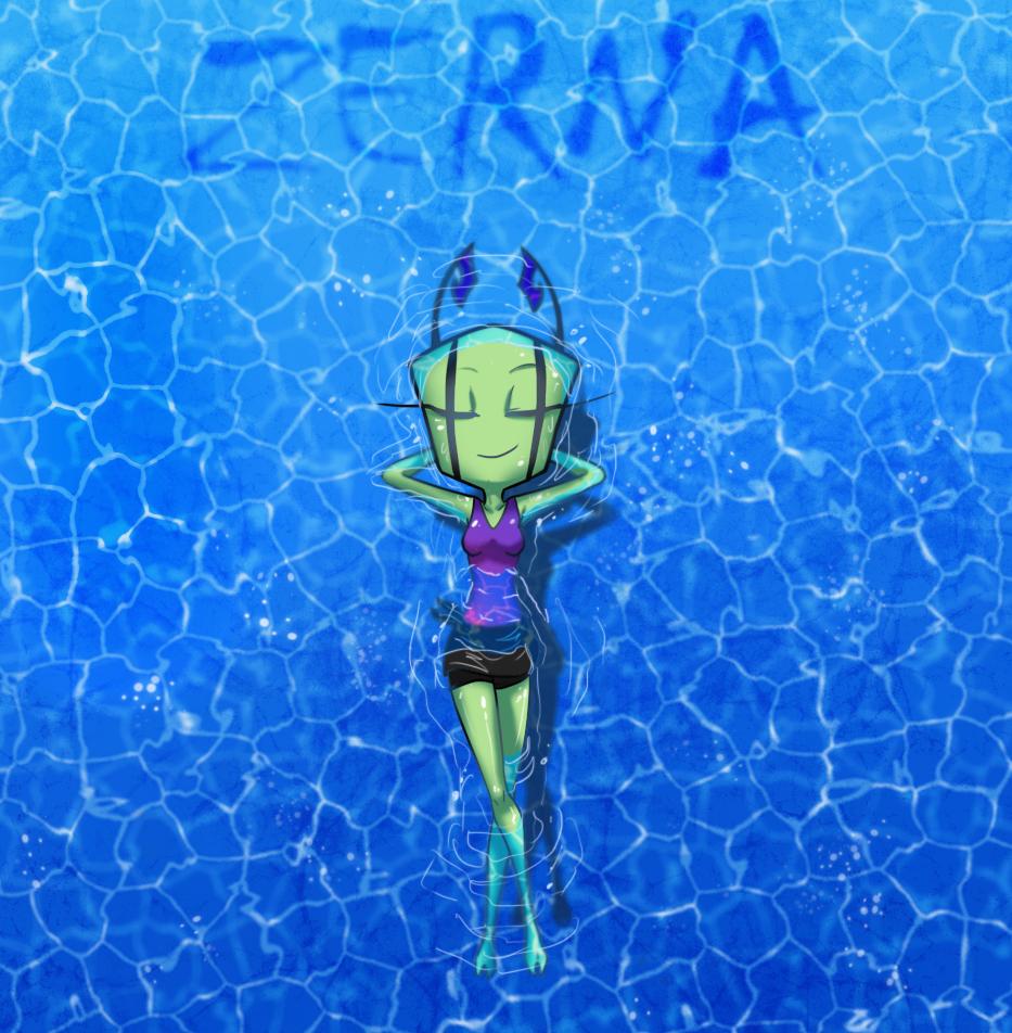 Zerna's Profile Picture