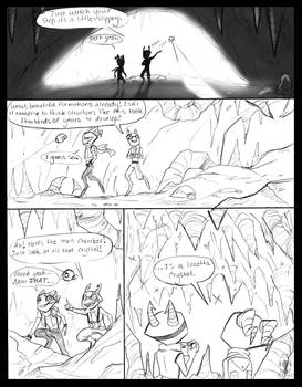 Fresh Perspective (Page 4)