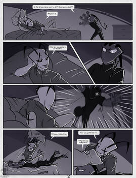 Trust (Page 2)