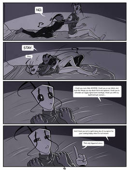 Trust (Page 4)