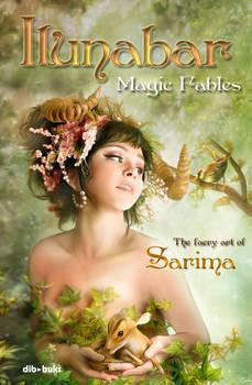 Ilunabar Magic Fables
