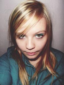 Milie-Shou's Profile Picture
