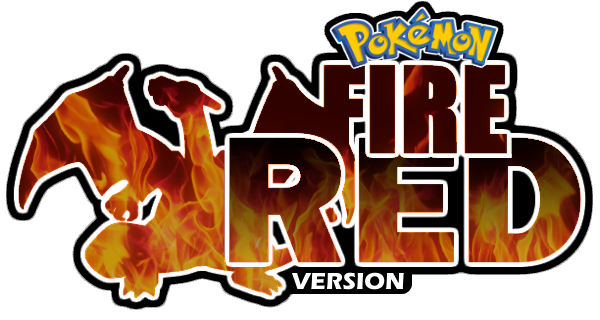 pokemon fire red pokemon how to get mew