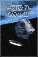STAR WARS Episode VI: RETURN OF THE JEDI by brfa98