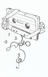 Cassette Concept