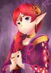Merlina