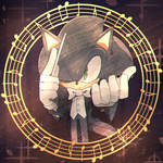 Sonic the Conductor