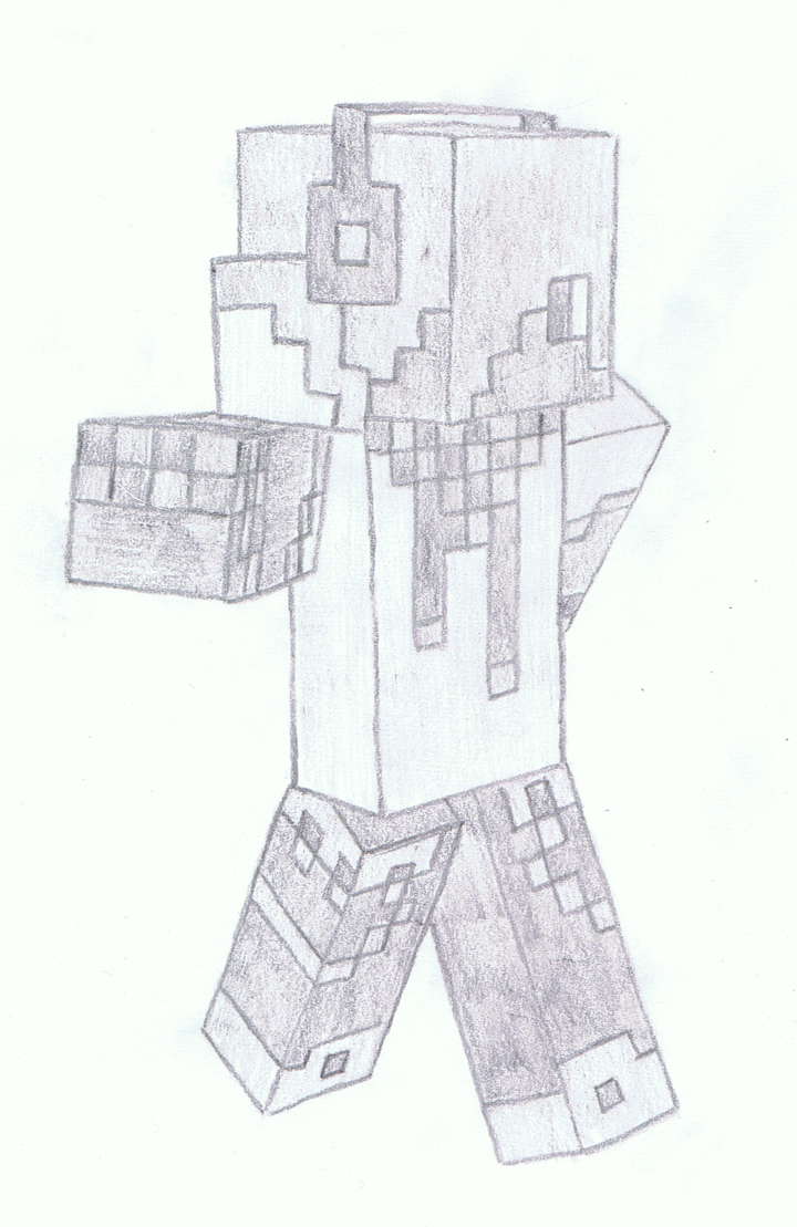 Minecraft Ausmalbilder Skins : Minecraft Coloring Pages Girl Skins Best Ideas For Printable And
