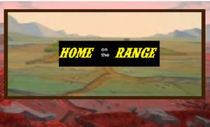 HOTR Title Screen