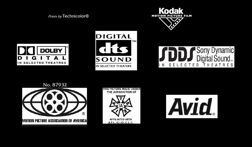 dolby digital credits wwwpixsharkcom images