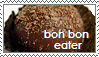 ...bonbon... by sophie12345