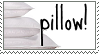 ...pillows... by sophie12345