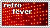 ...retro fever... by sophie12345