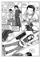 Speed page 9 by Glaubart