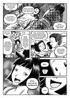 Speed page 13 by Glaubart