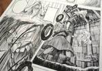 Louis De Dampierre Manga4