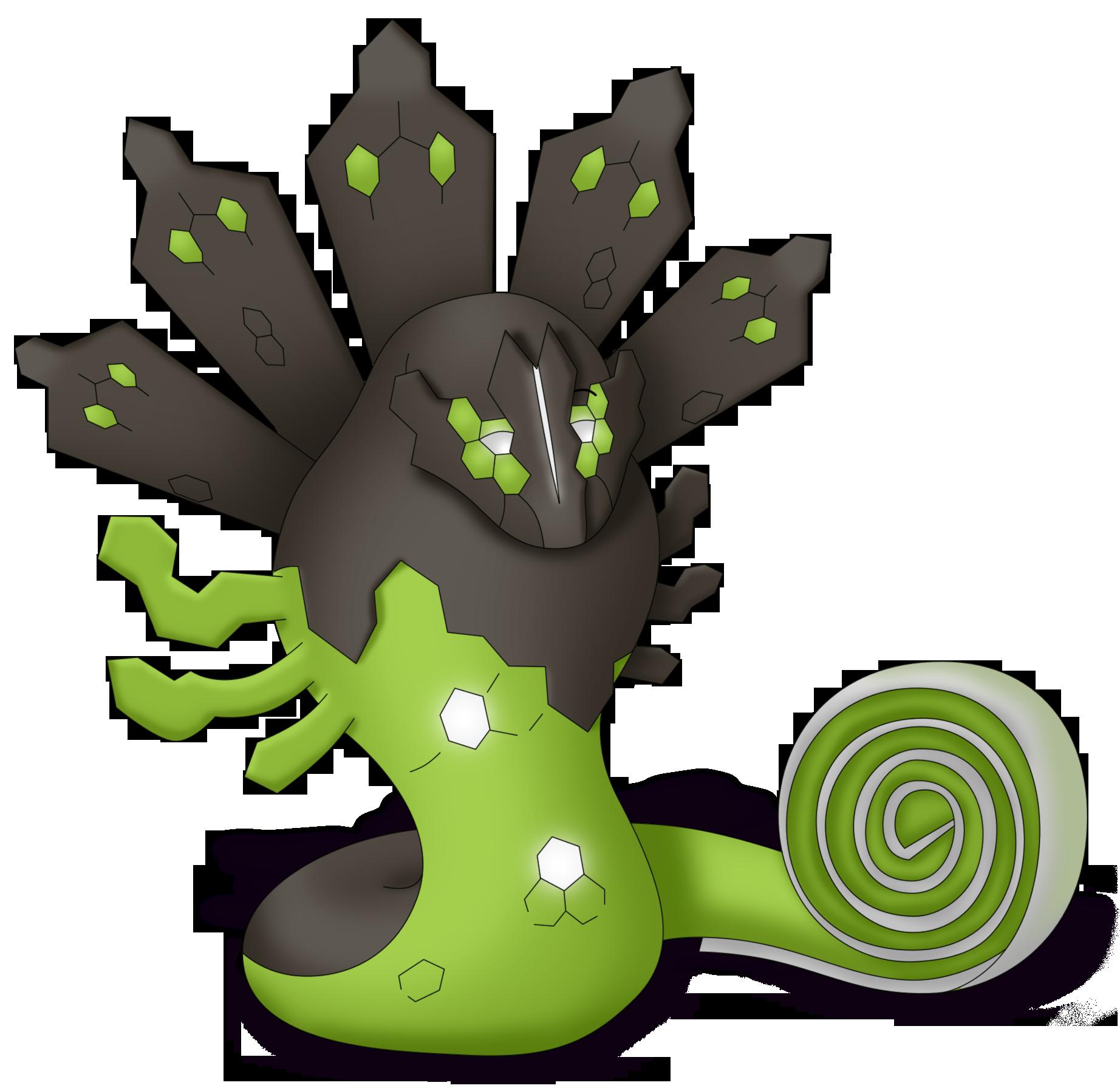 Pokemon Zygarde Drawing Images Pokemon Images