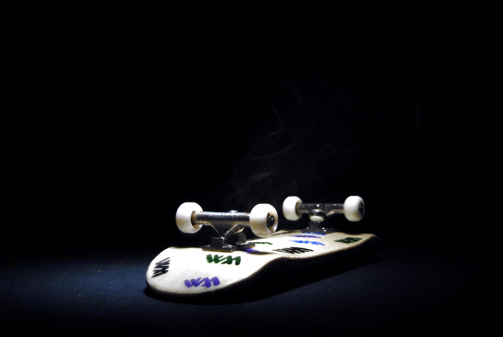 Fingerboard by emilyka on deviantart fingerboard by emilyka fingerboard by emilyka voltagebd Choice Image
