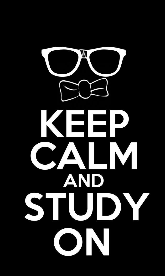 keep walking study