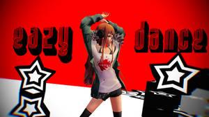 Eazy Dance ~Persona 5 ver~