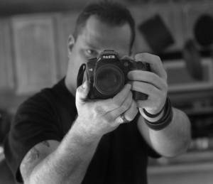 Djohns's Profile Picture