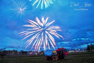 4th of July in anchorage (reworked)
