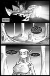 WH40k Sanctuary - Page 001