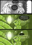 WH40k Sanctuary - Page 003