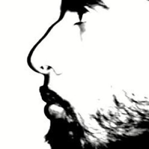 RebelliousRehan's Profile Picture