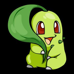 ChikaMC's Profile Picture