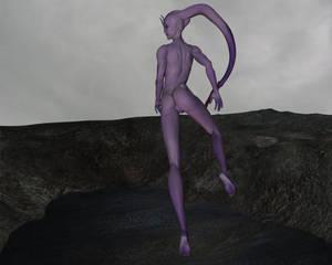Medonya 19