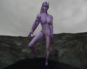 Medonya 21