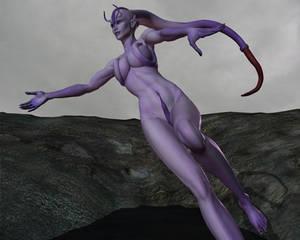 Medonya 22