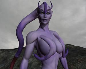 Medonya 25
