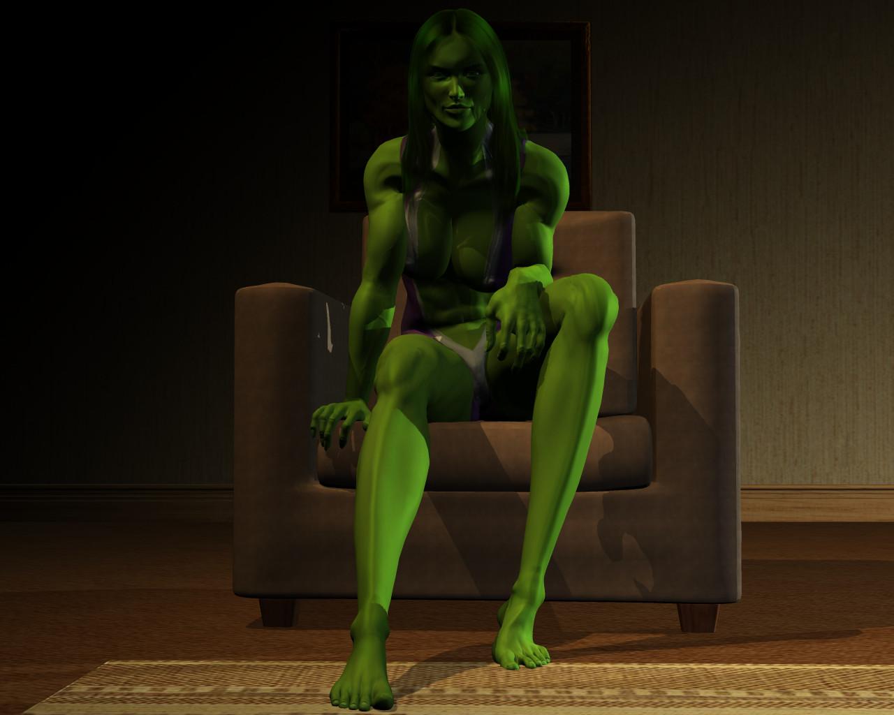 She- Hulk Feet Related Keywords & Suggestions - She- Hulk Feet Long ...