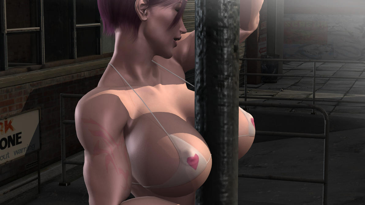 Saints row 2 bigger tits mod adult clip