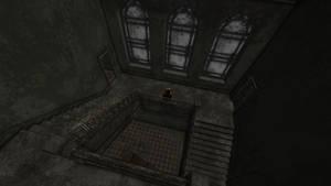 Sanitarium c03