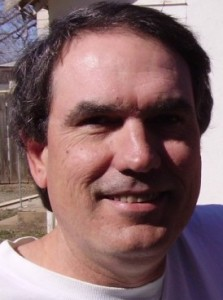 bradbam's Profile Picture