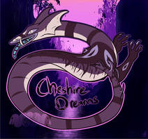 [JS] Cheschire dreams OTA (CLOSED) by BIacat