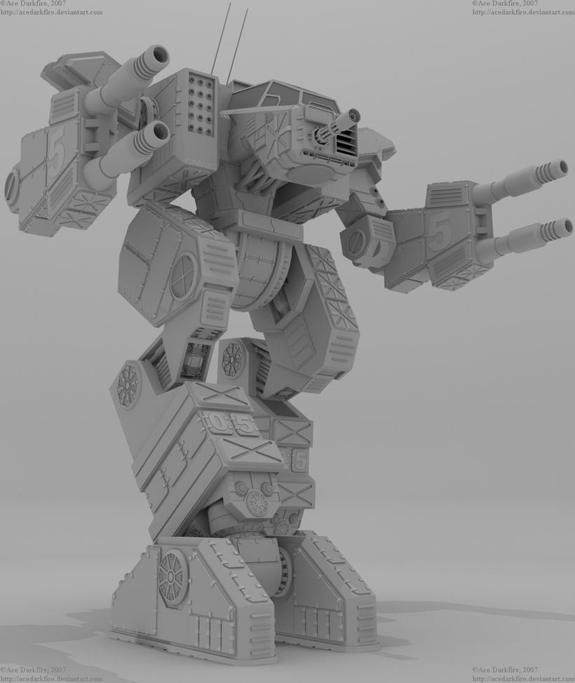Kamui in Focus by AceDarkfire