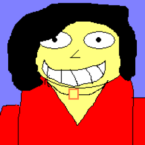 kateashbyplz's Profile Picture