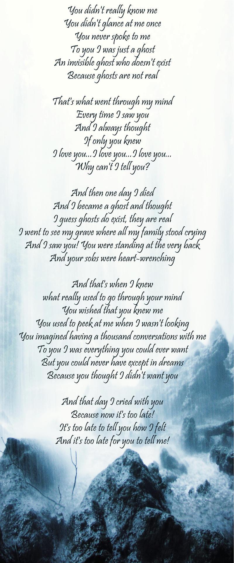 Engleska poezija u slici Regrets_by_funkygirl4ever95lit