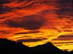 Sunrise moments by IanirasArtifacts