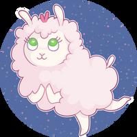 Goodnight, sheep tight by snut