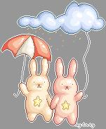 weatherbuns by snut