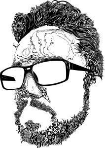 FortIron's Profile Picture