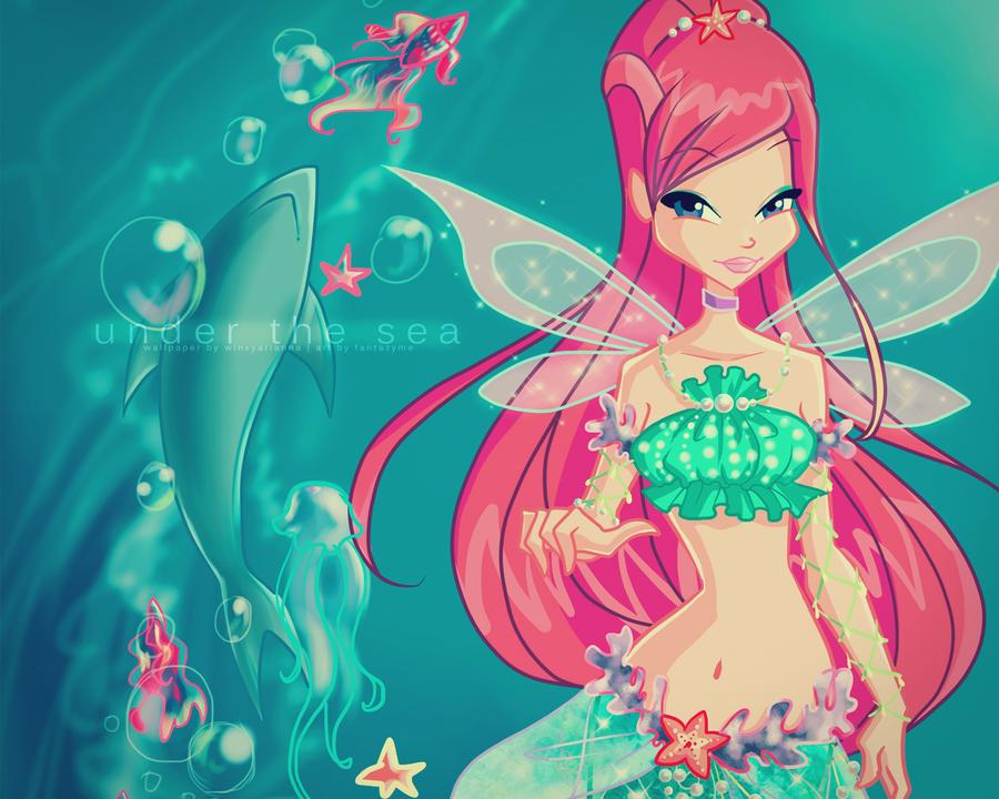 http://fc00.deviantart.net/fs71/i/2010/344/a/a/wallpaper_roxy_mermaid_by_winxyarianna-d34l47k.png