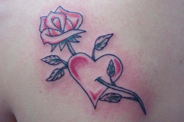 today tattoos tattoo photos by robert honeycutt