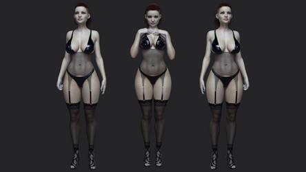 Eva 7 (citrmd3 vision)